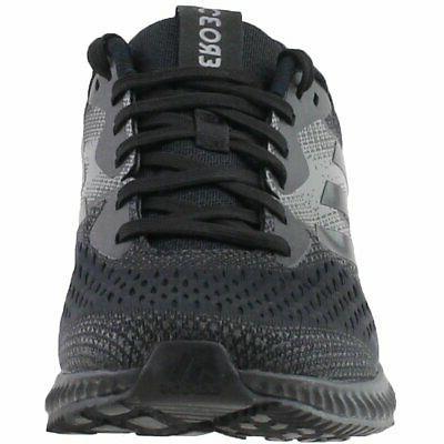 adidas Running - Mens