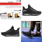 ONEMIX Air Cushion Sports Running Casual Walking Sneakers Sh