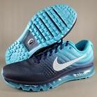 Nike Air Max 2017 Running Shoes Size 11 Mens Athletic Sneake
