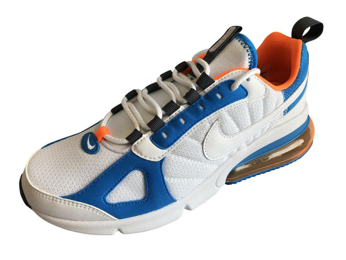 air max 270 futura men s running