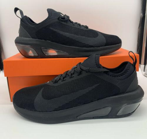 air max fly running shoes men s