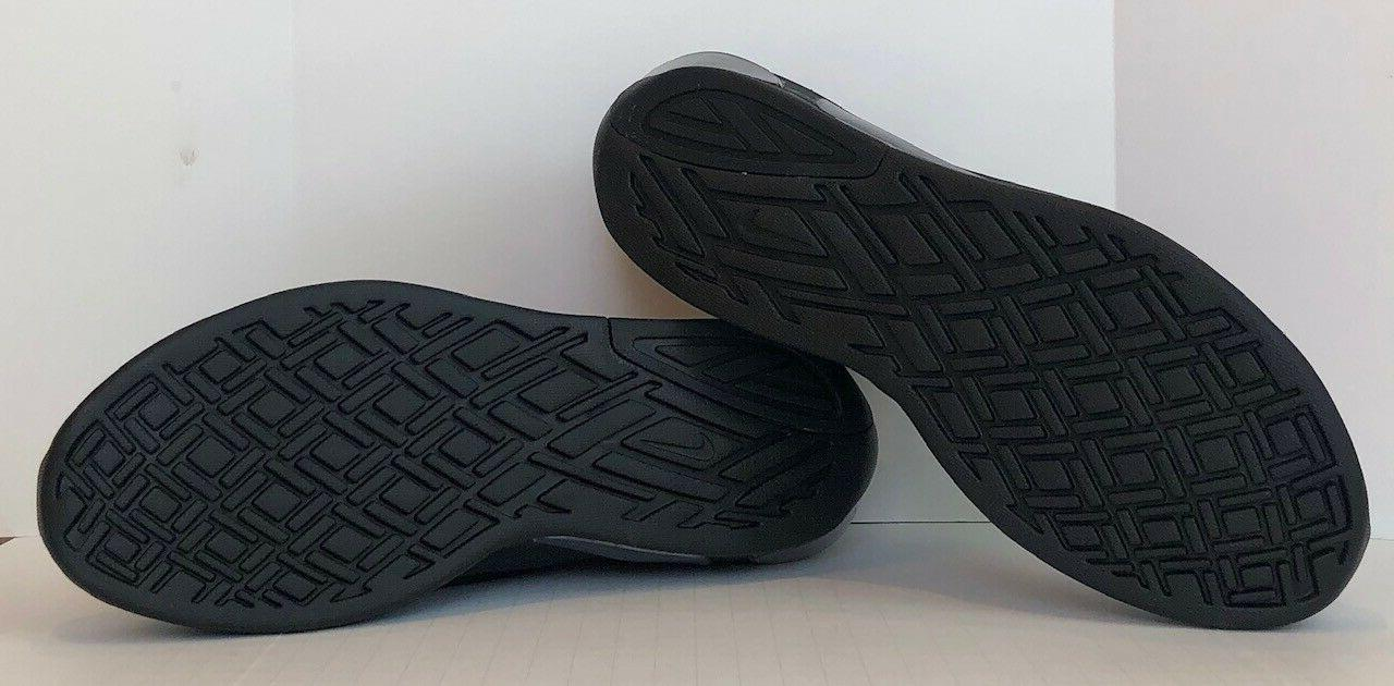 Nike Air Max AT2506001 Men's Size Retail