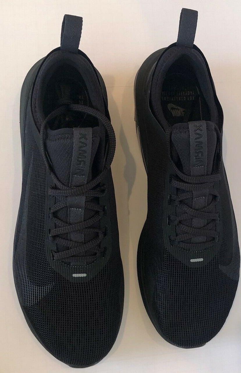 Nike Triple Running AT2506001 Men's Size Retail
