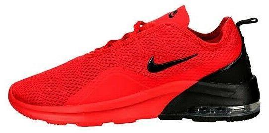 NIKE AIR 2 MENS Shoes Running Cross Training NIB