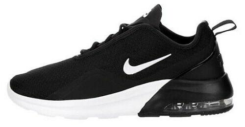 Nike Air Motion 2 Mens Shoes Sneakers Workout