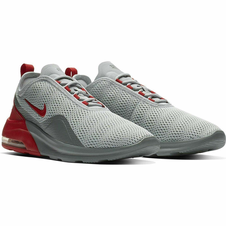 Nike Air Max 2 Running University Red