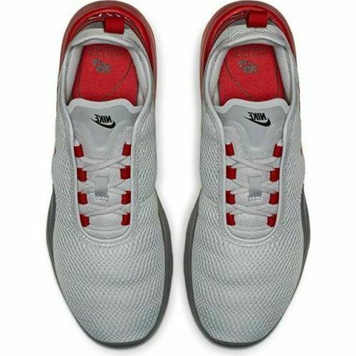 Nike Max 2 CI7589 University NIB