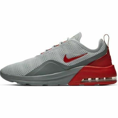 air max motion 2 mens running shoes