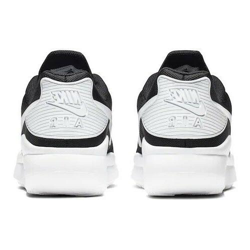 Nike Air Mens Sneakers Cross NIB