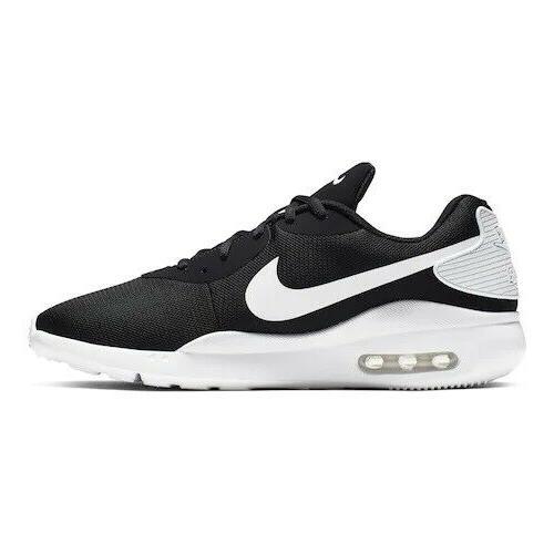 air max oketo mens sneakers running cross