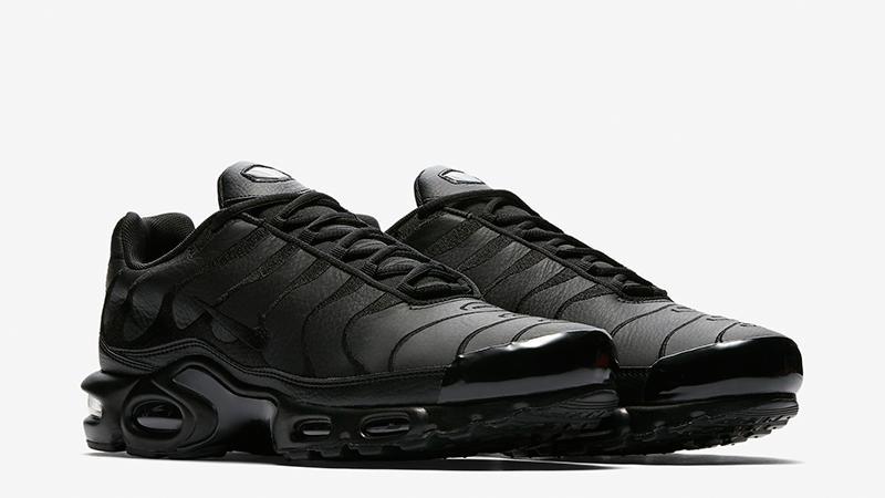 Nike AJ2029-001 Black Men's Sportswear Running