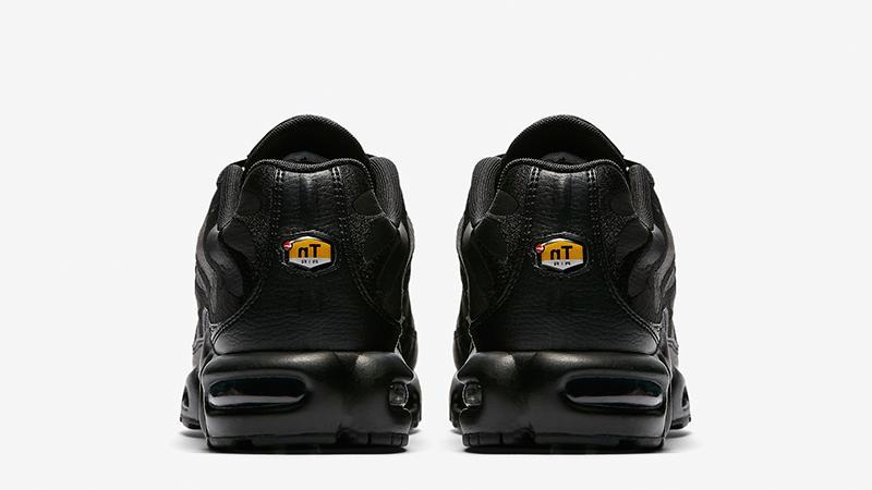 Nike AJ2029-001 Sportswear