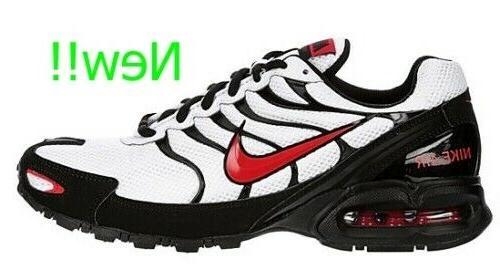 Nike Torch 4 Sneakers Running Cross Gym