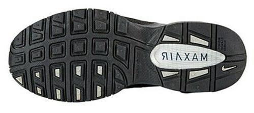 Nike Air 4 Sneakers Running Gym