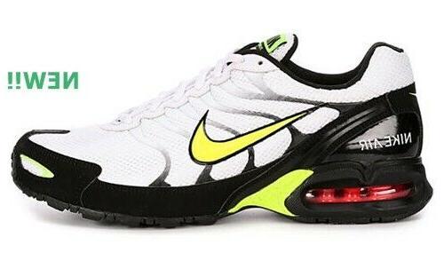 Nike Air 4 IV Shoes Sneakers Gym NIB