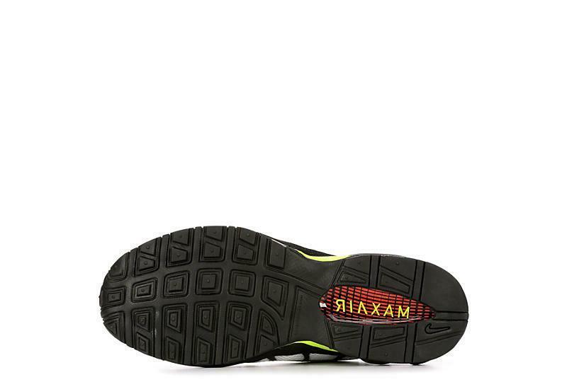 Nike Max Torch 4 Sneakers Running Gym NIB