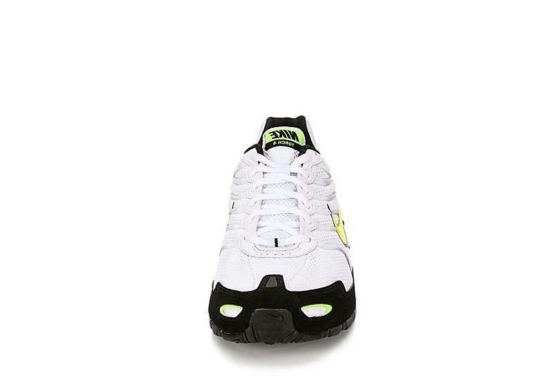 Nike Air Max 4 IV Sneakers Running Gym