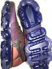 Nike Air Vapormax Flyknit 2  Men Running Shoes Black-Team Re