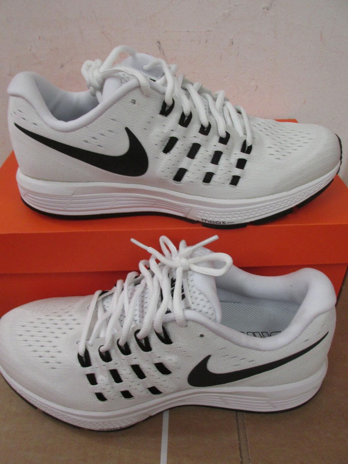air zoom vomero 11 tb mens trainers