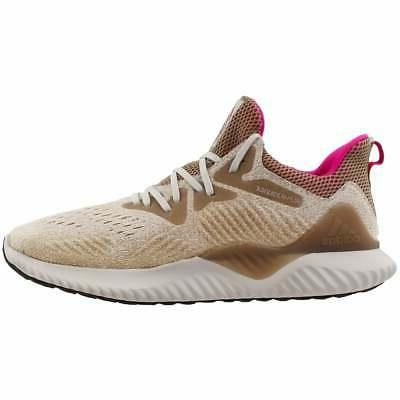 adidas Casual Running Shoes Beige