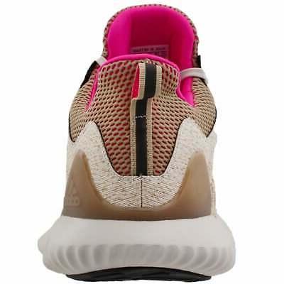 adidas Beyond Running - Beige Mens