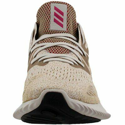 adidas Beyond Shoes - Mens