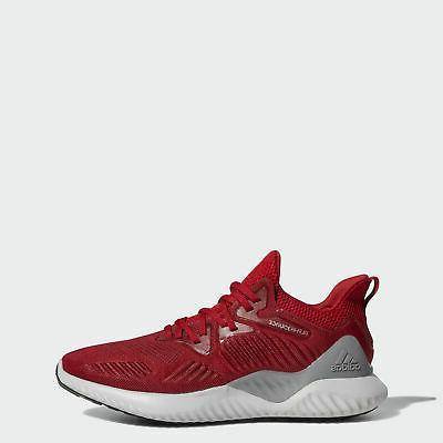 alphabounce beyond team shoes men s