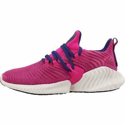 adidas Running Shoes - -