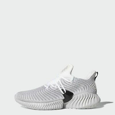 alphabounce instinct shoes men s