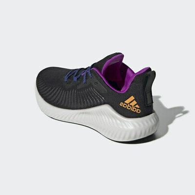 adidas Alphabounce+ Run Shoes