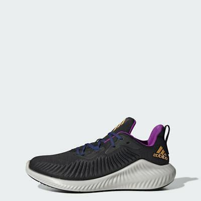 adidas Alphabounce+ Shoes