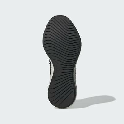 adidas Alphabounce+ EM Shoes Men's