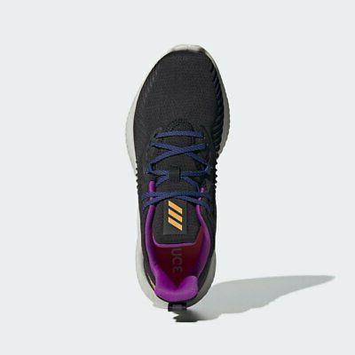 adidas Run EM Shoes