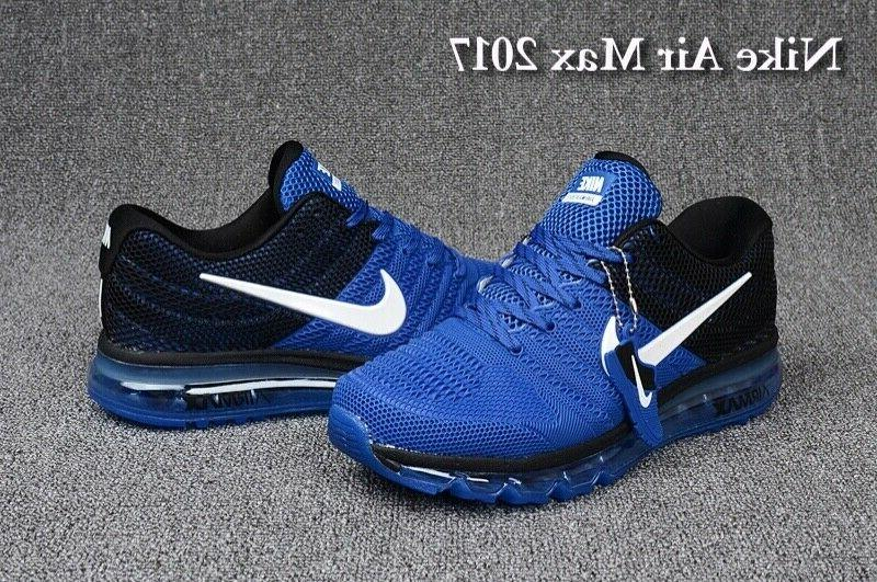 any size ask me nike air max