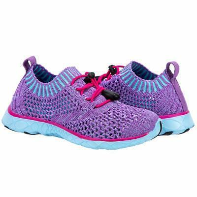 ALEADER Aqua for Walking/Running