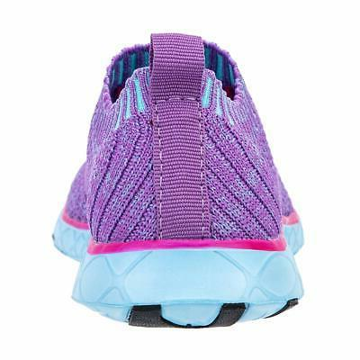 for Girls Walking/Running