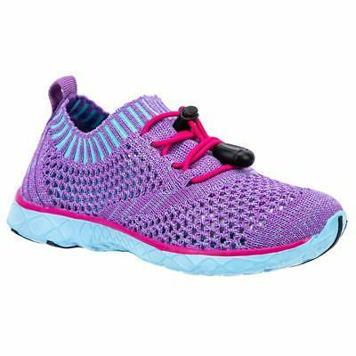 ALEADER Water Shoes for Walking/Running