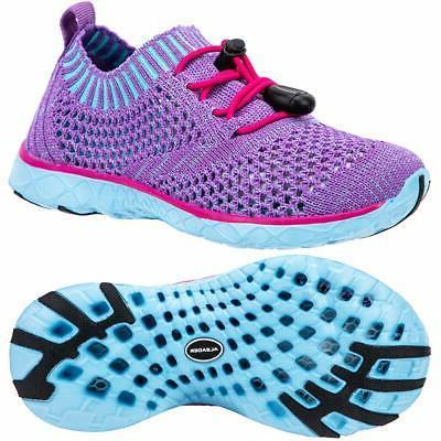 ALEADER Aqua for Athletic Walking/Running Light...