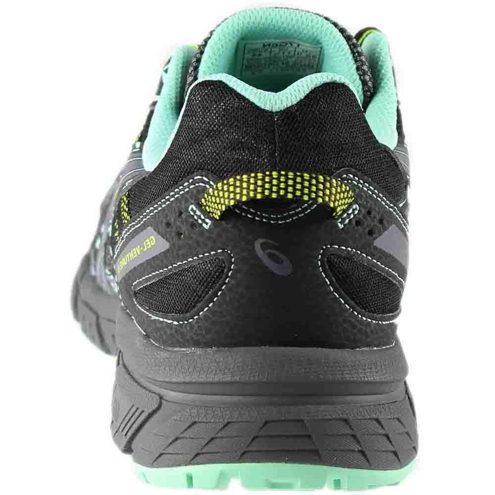 ASICS Gel-Venture Running-Shoes