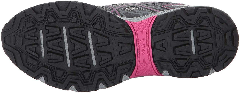 ASICS Women's Gel-Venture Running-Shoes