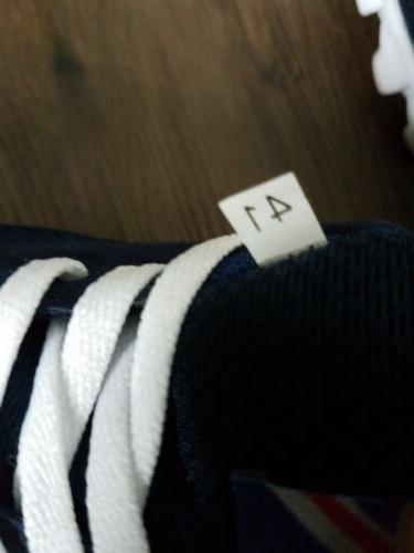 Athletic British Walking Training Shoes sz10.5
