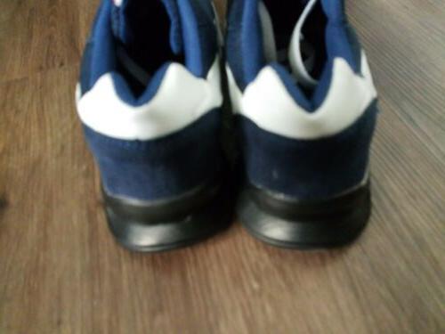 Athletic British Walking Shoes sz10.5