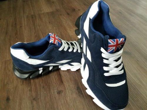 athletic women s british sports walking running