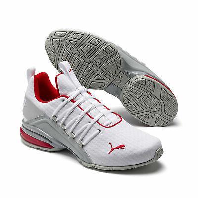 axelion block men s running shoes men