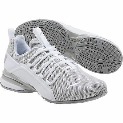 PUMA Shoes Shoe