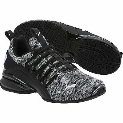 axelion men s sneakers men shoe running