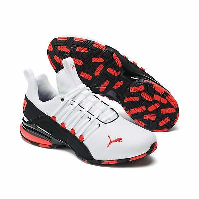 axelion rip mens training shoes men shoe