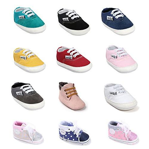 baby shoes for girlssize 4 5 3