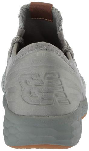 Balance Men's Cruz Fresh Foam sedona sage/stone D