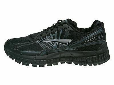 bargain adrenaline gts kids school running shoes